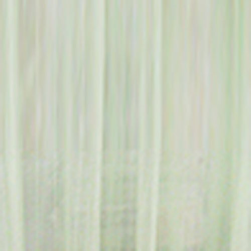 ミラーレースカーテン ヨーク 2P 100×133cm グリーン