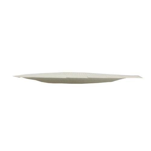 紙プレート 20cm 30枚入 KFY05−9296