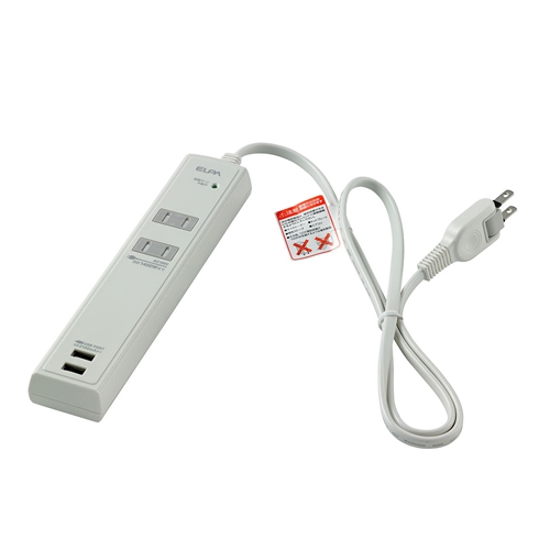 USB2P2ポート MWBT−USB2021SB