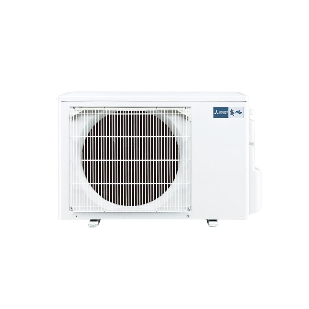 三菱 冷暖ルームエアコン MSZ−GE2816−W ルームエアコン霧ヶ峰GEシリーズ