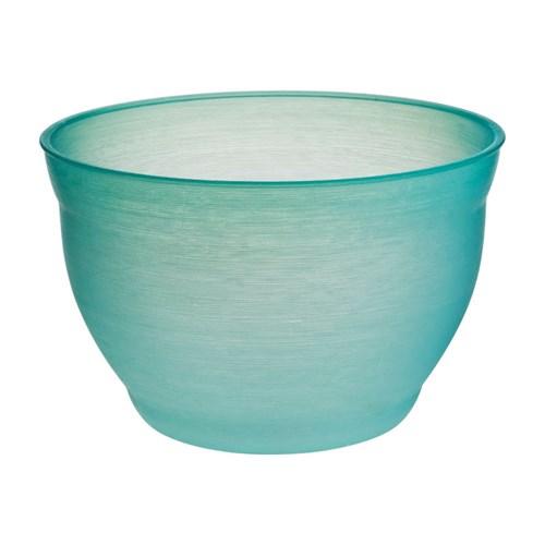 金魚の小鉢 そーだ