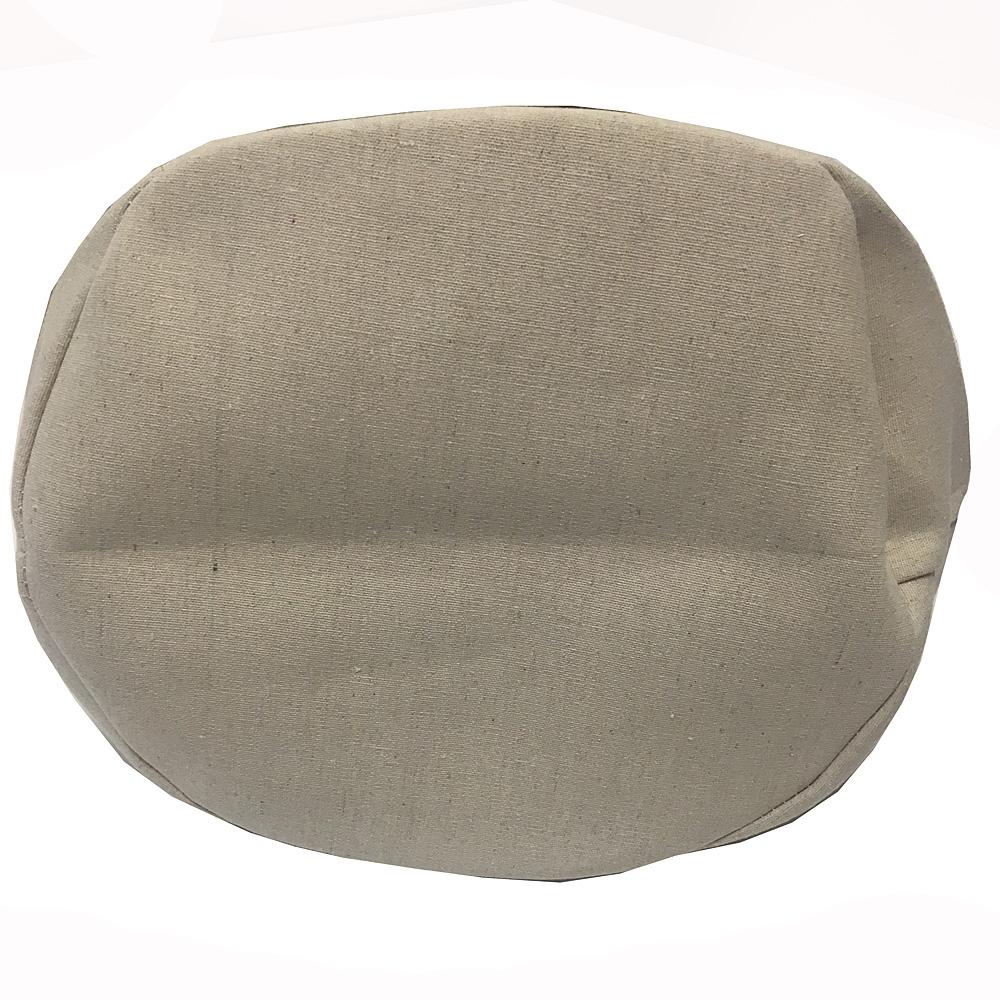 LIFELEX 手提げ折り畳みランドリーバッグ KTT21−2982