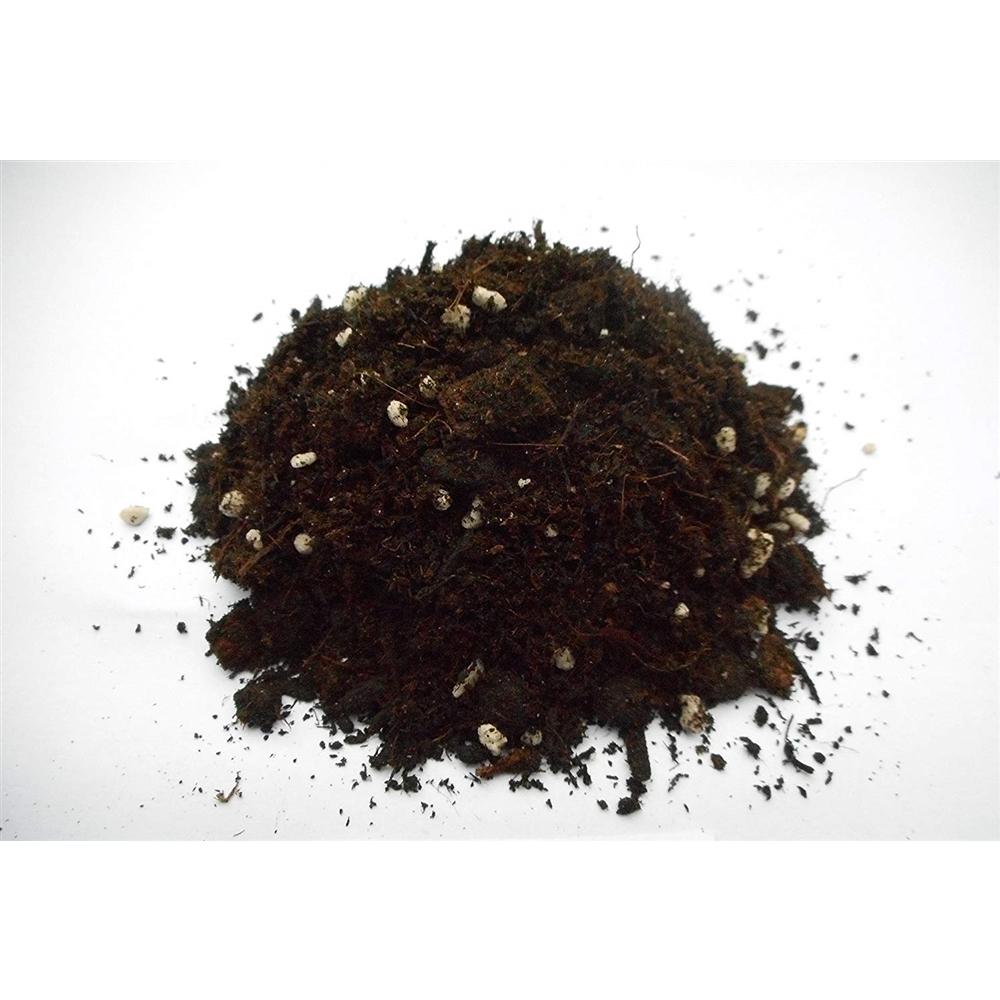 グリーンプラン 土壌改良材 古い土・弱った土壌の再生材25L
