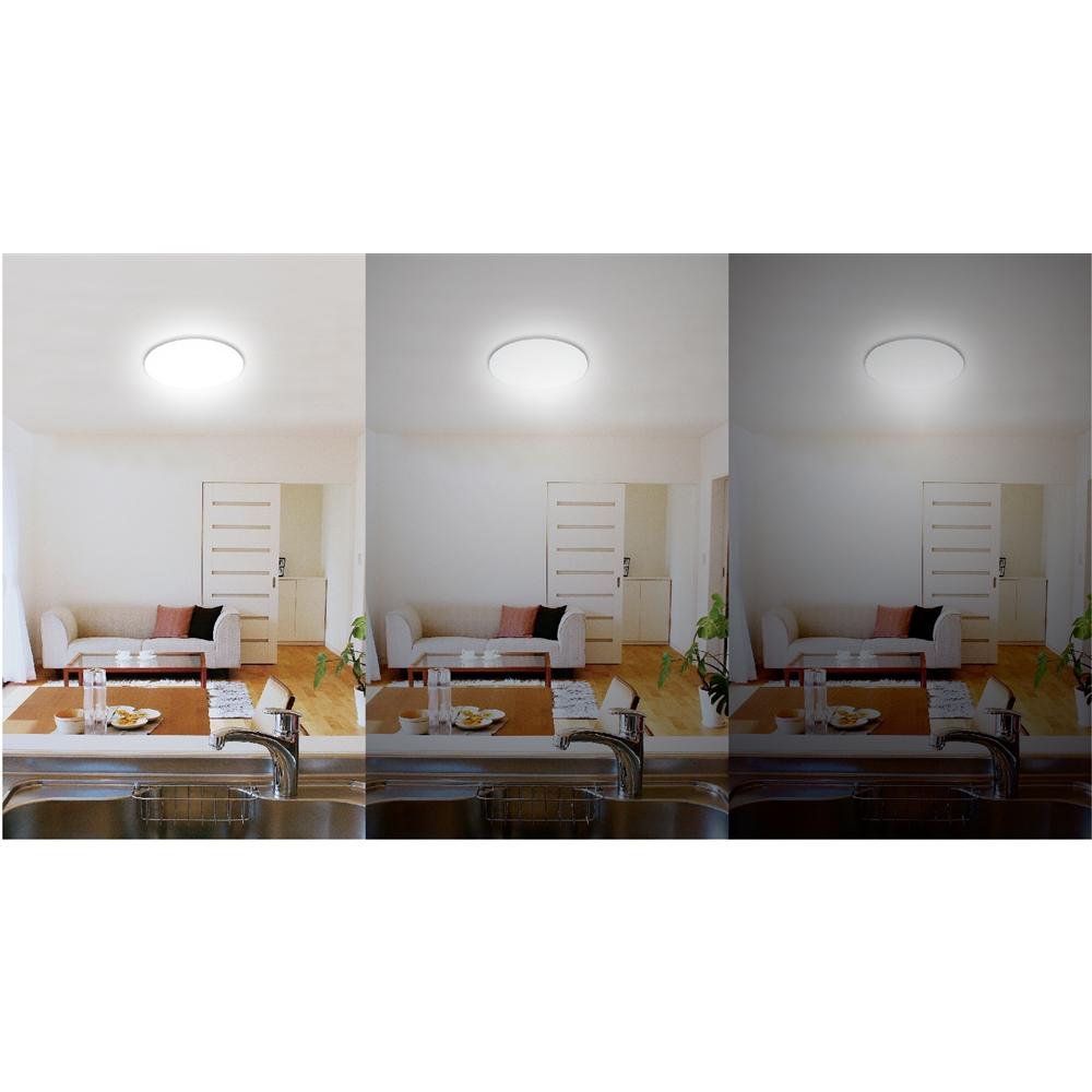 PortTech(ポートテック) LEDシーリングライト 調光 6畳 CK−T06MDK