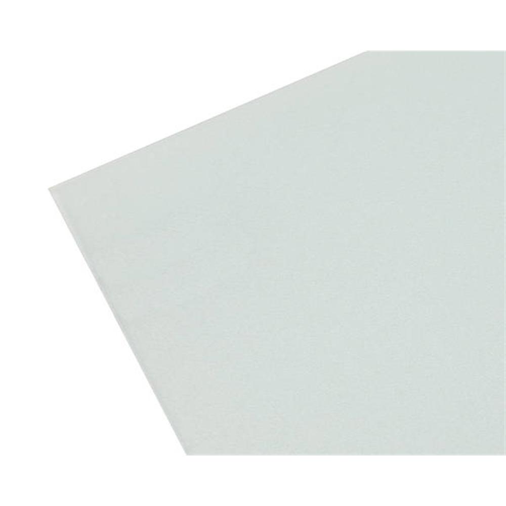 PSWG−9094 スチロールガラスマット900×900×3.4 2枚入