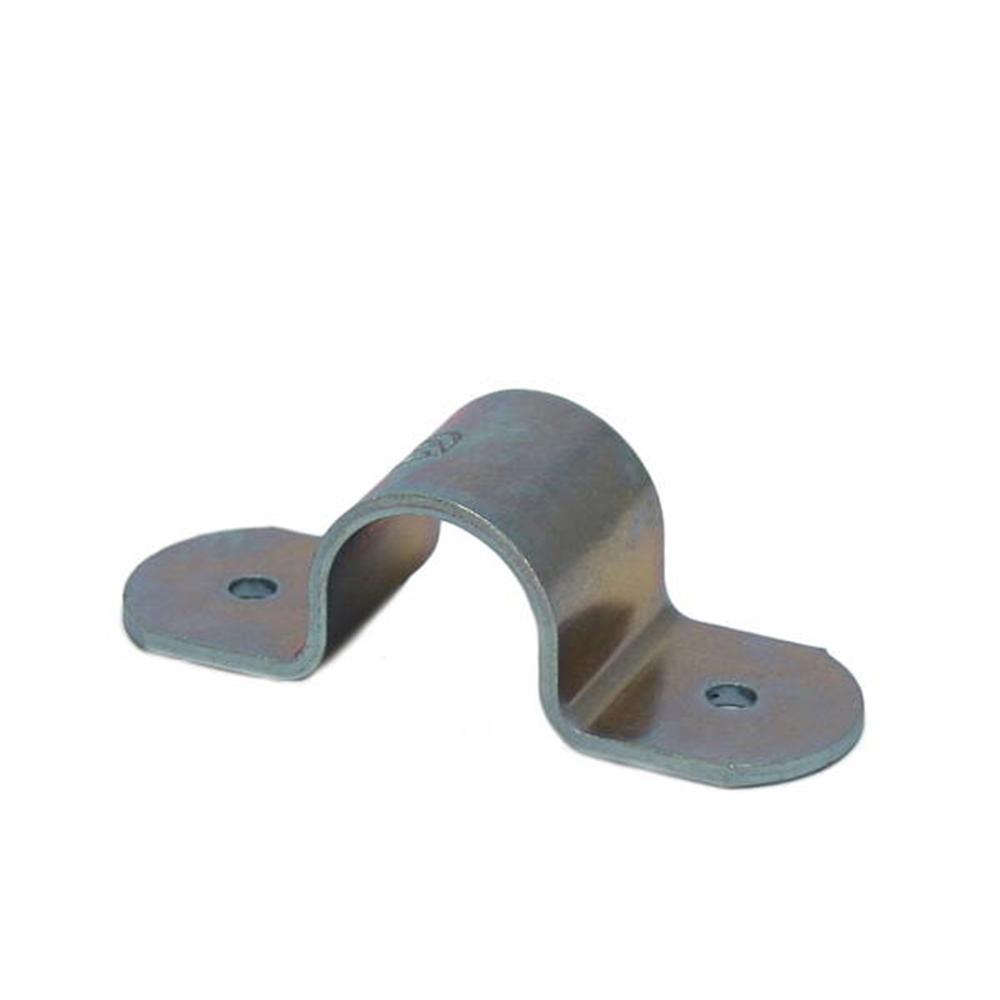 ユニクロ板厚サドルバンド15A