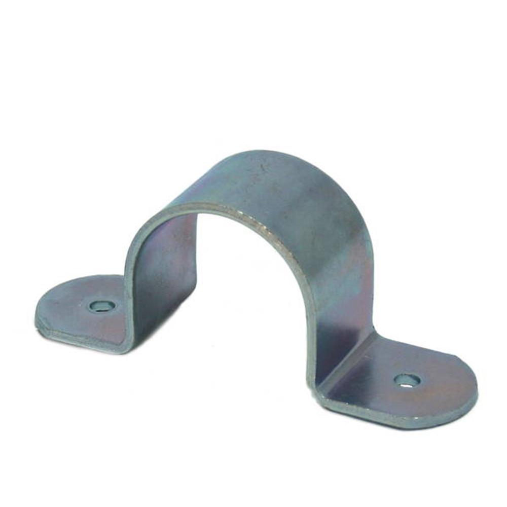 ユニクロ板厚サドルバンド25A