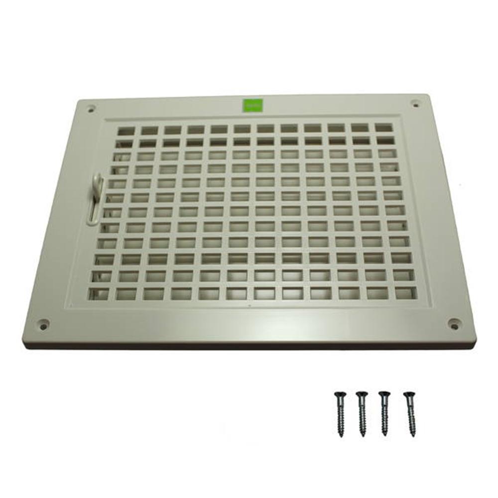 17973 角型レジスター SPRN-150x200(切り欠けサイズ)