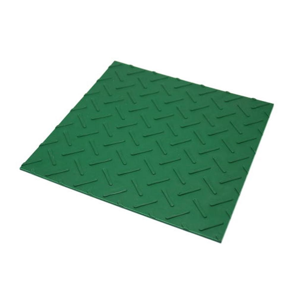 SGM3−30−2エスゴムマット緑300