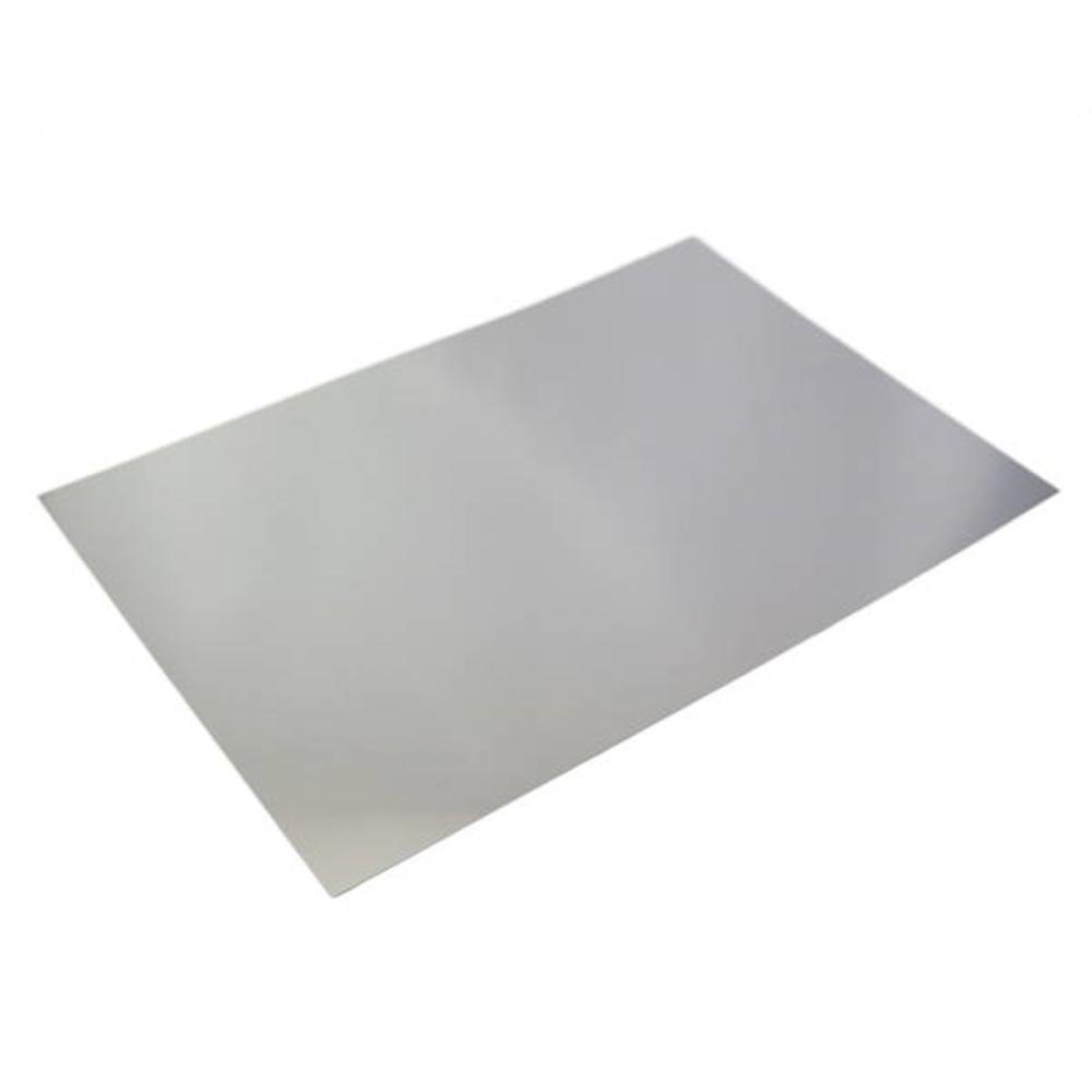 ステンレス板0.1×200×300