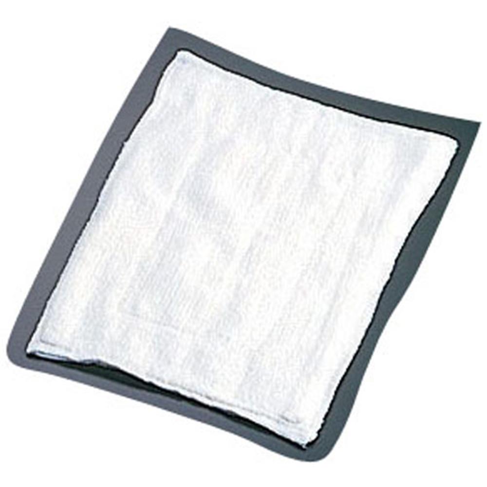 タオル雑巾 厚手(1袋1ダース入)