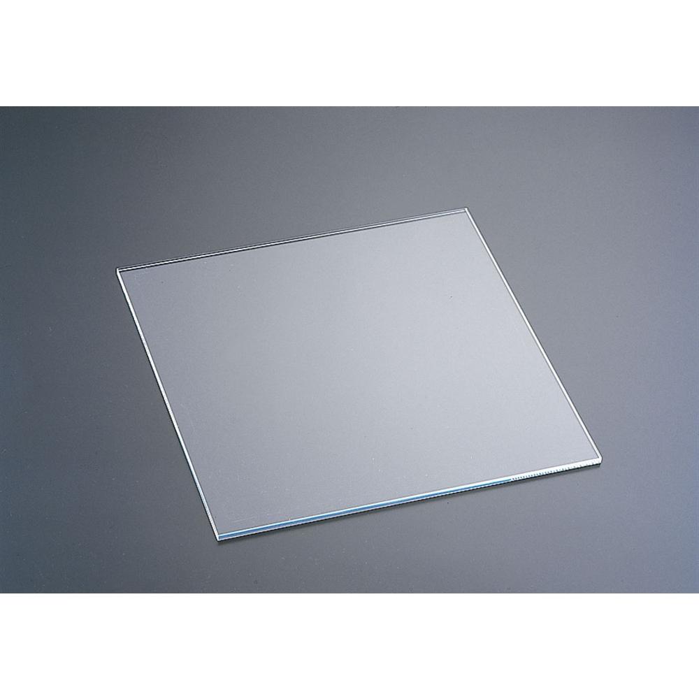 アクリル 正角トレー 450×450