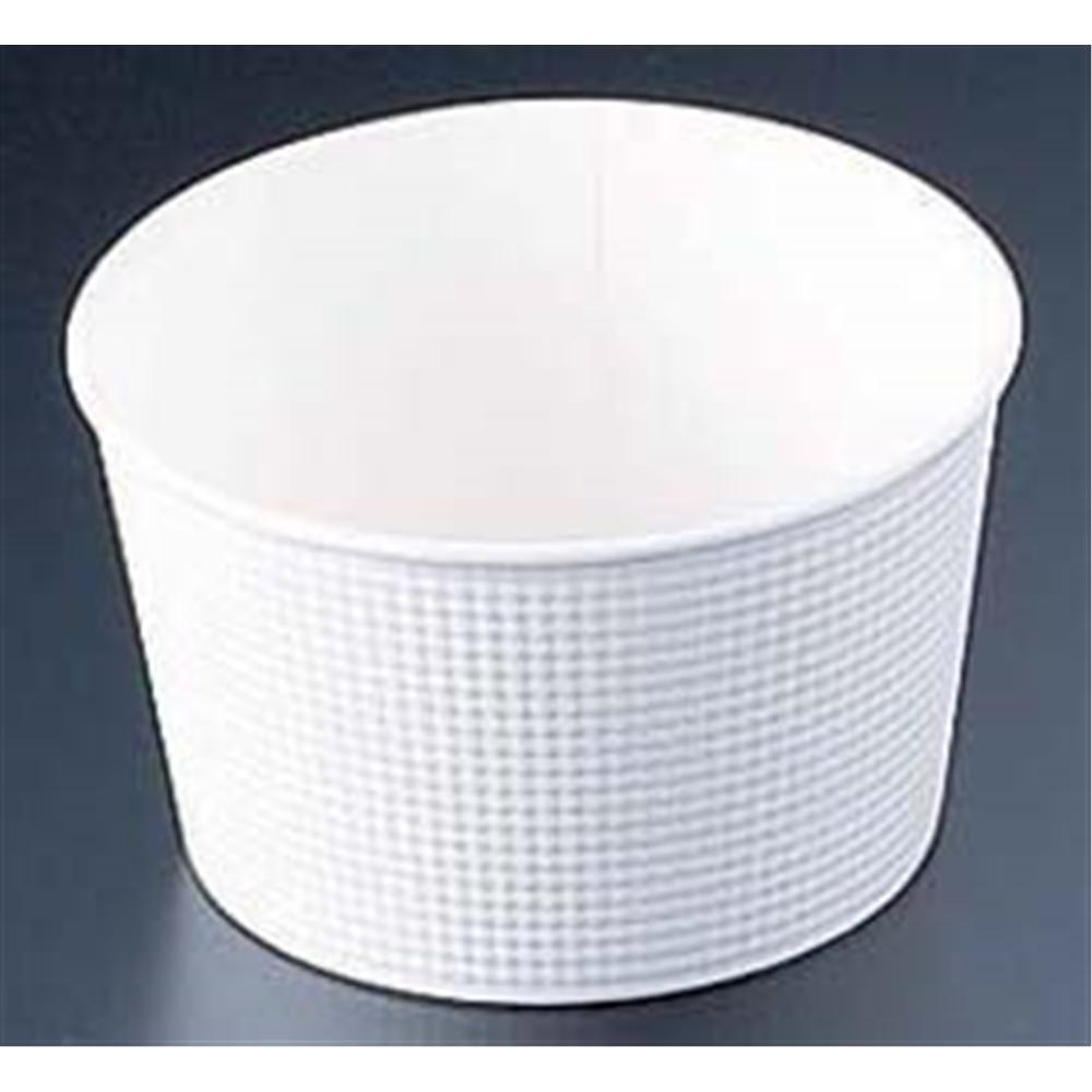 耐熱(紙)どんぶり SMP−900E 本体(30枚入)