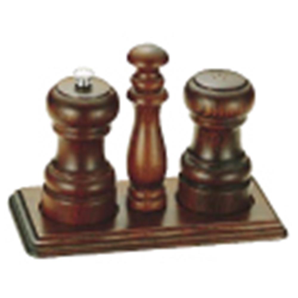 IKEDA 3103Sセット (3101,3102)