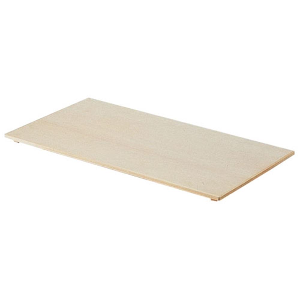 木製 餅箱用 蓋