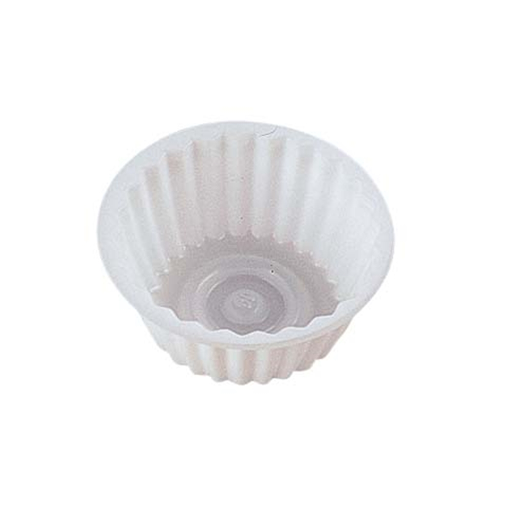 TAカップ ホワイト TA−60(600枚入)