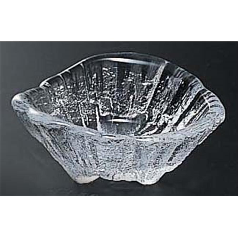 荒岩 三ツ足豆鉢 04−513W スキ