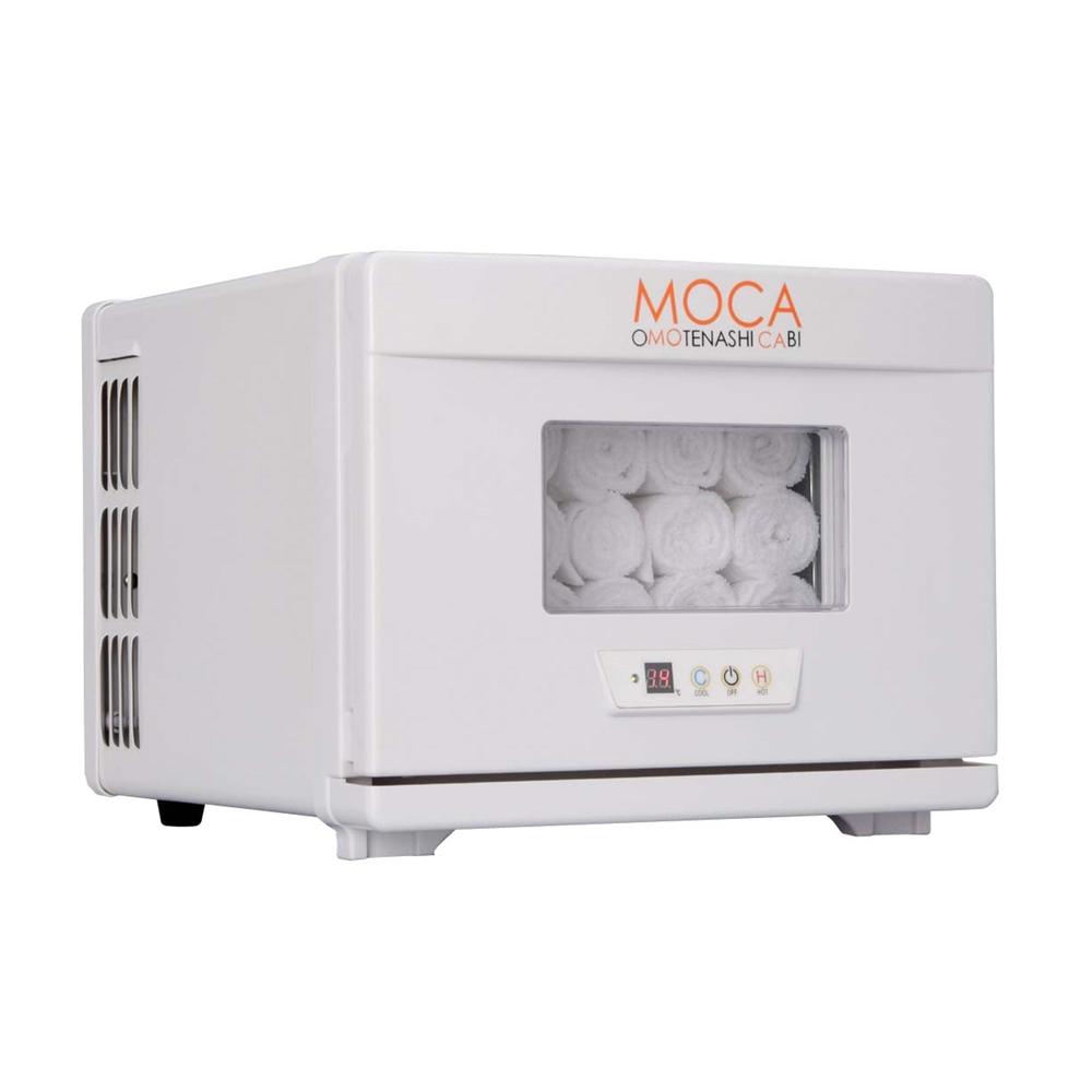 業務用温冷庫 MOCA CHC−8F(1段タイプ)