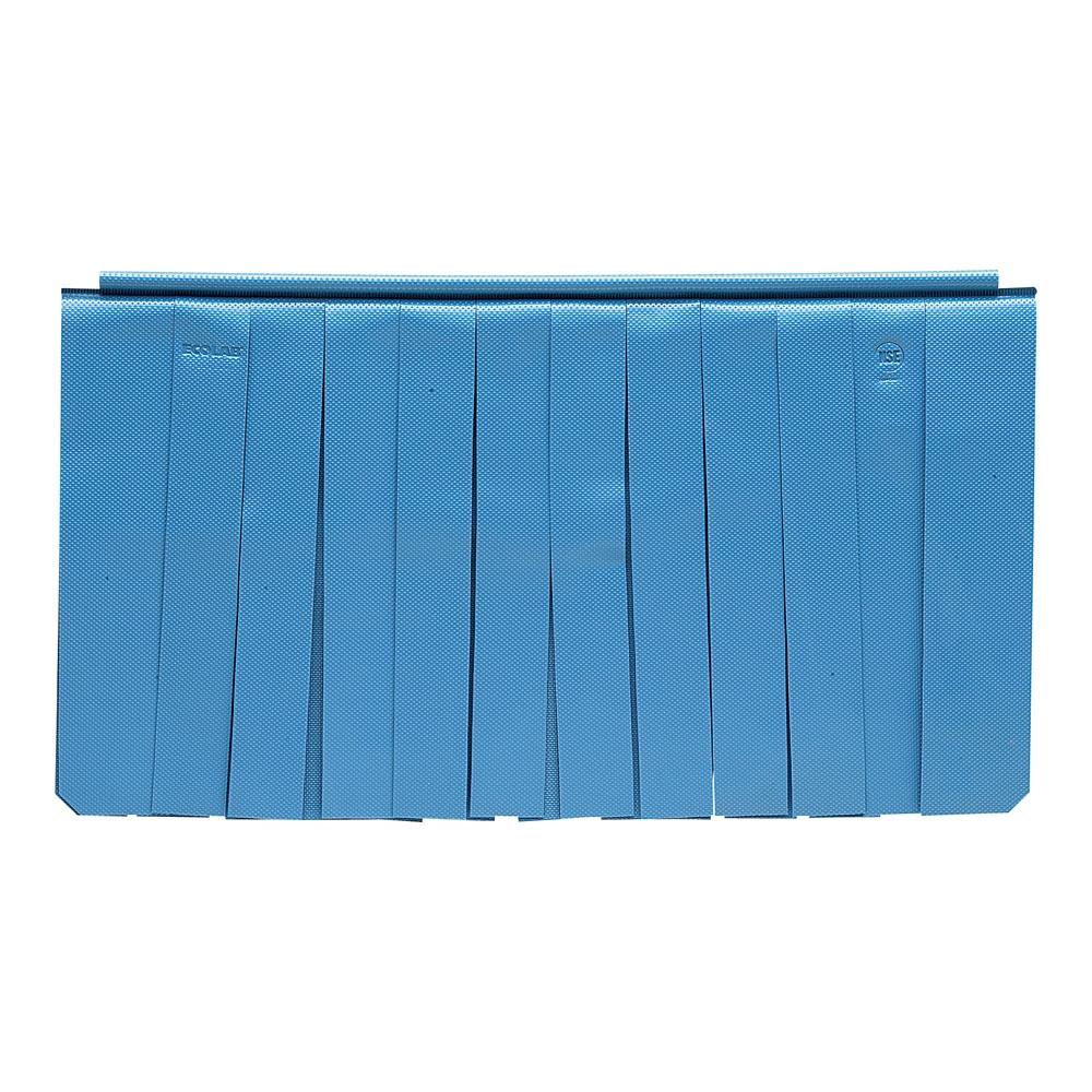 レーバン 食器洗浄機用スプラッシュカーテン スーパーワイド