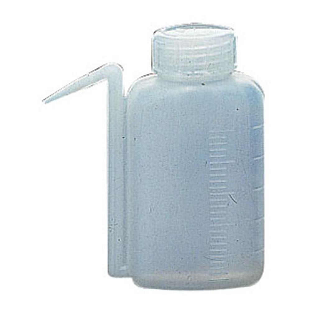 エコノ角型洗浄瓶 2115 250�t