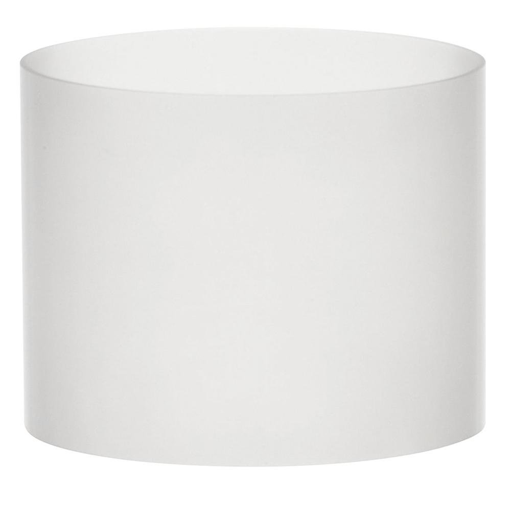 サテンシリンダーベース(連結用カット無) S2016 M