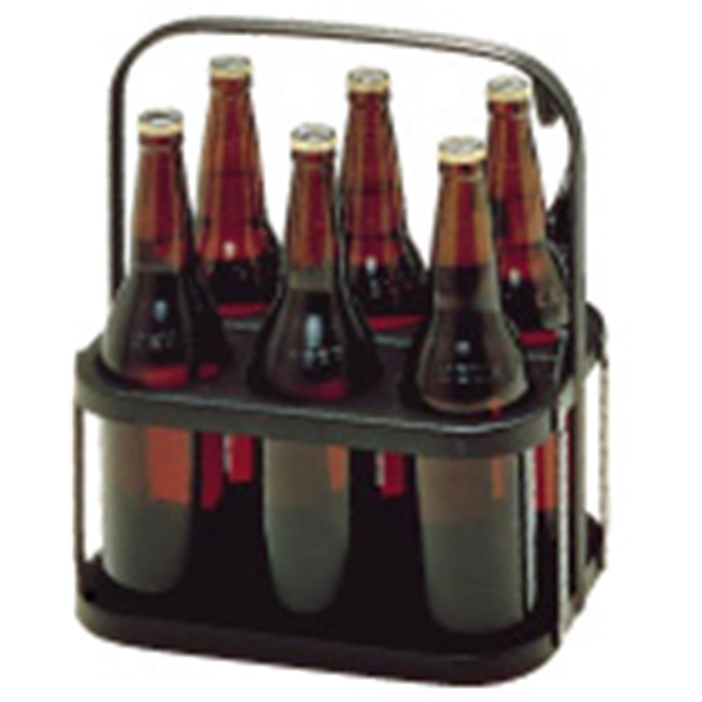 ボトルキャリア NK−01