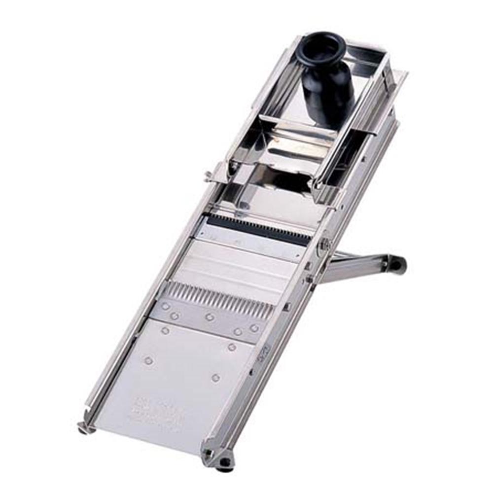 マトファ 18−0マンドリンカッター 用 平刃