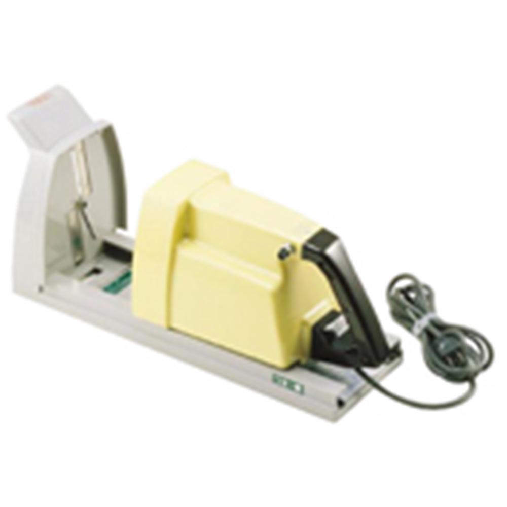 電動スーパーツインつま一番 HS−010 串刃1.2mm