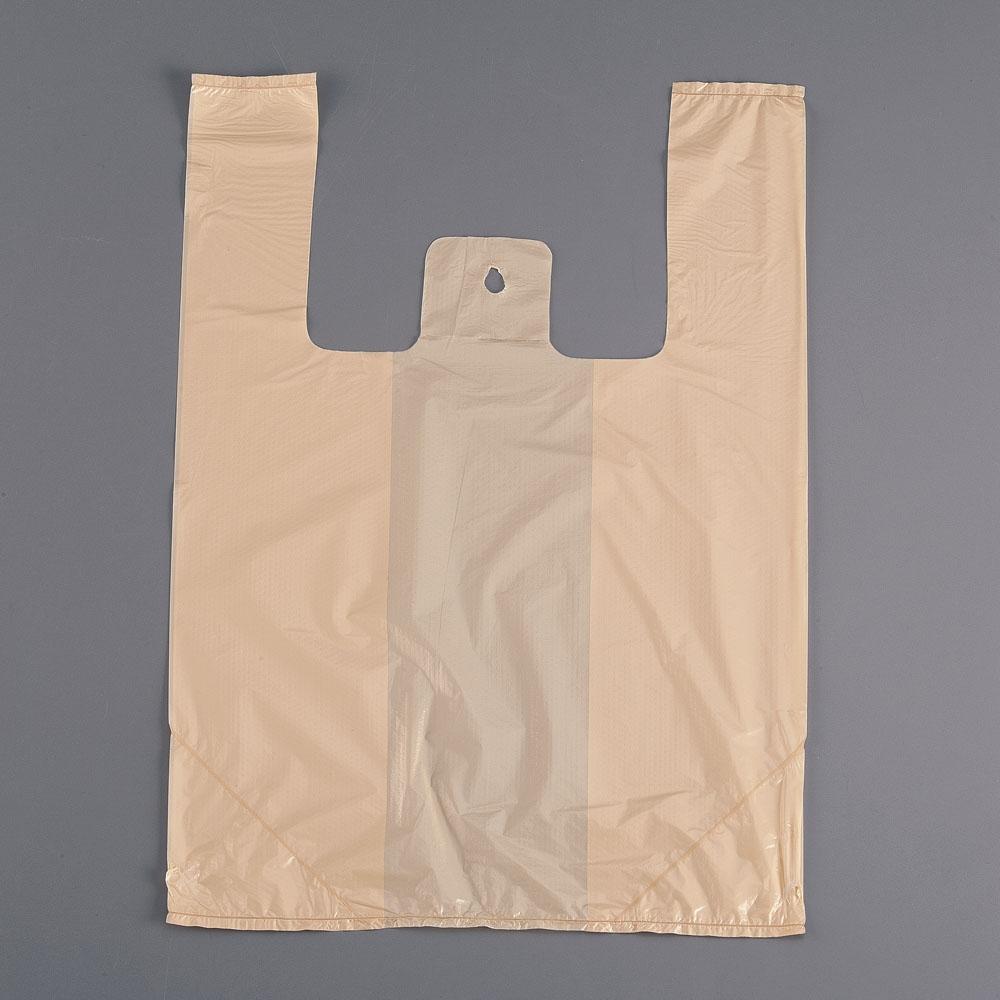 レジ袋弁当用(100枚入) L