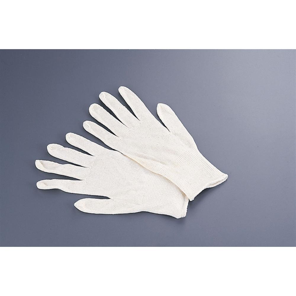 綿下ばき手袋 G−570(10双入) L