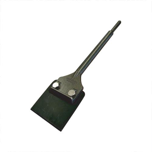 モクバ 快速スクレーパー 80mm B−70