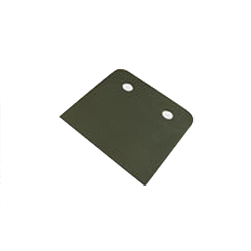 モクバ 替刃80mmS B−74