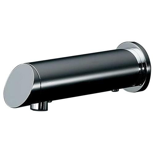 カクダイ センサー水栓 713-501