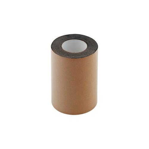 カクダイ 両面テープ200mm×15m 573-828