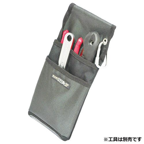 HOTTA ツールポケット RAV2−18