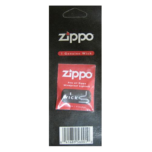 Zippo 芯