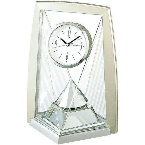 置時計NO・202 BY423S