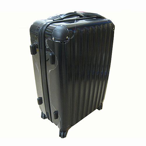 スーツケース 24インチ KO14−24BK