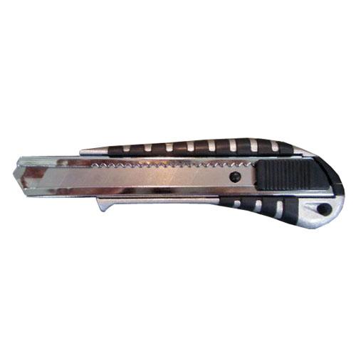 メタルL型カッターナイフ LFX−20−095
