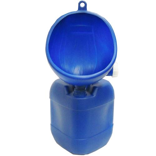 PE製簡易トイレ LFX−30−229