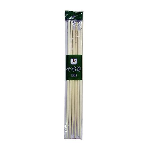 竹菜箸3膳 KHM05−4442
