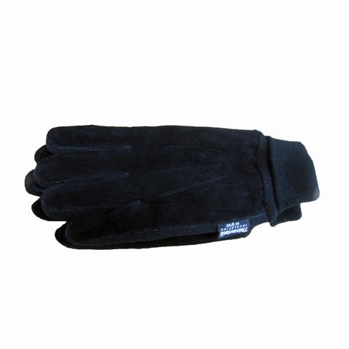 バイク用手袋 KG07−7328 豚革 ブラック