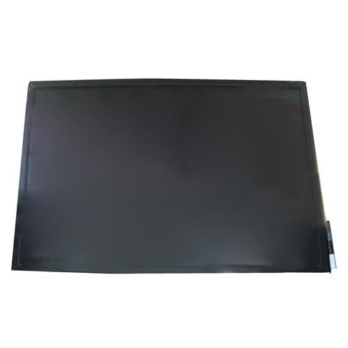 ブラックボード mbb9060