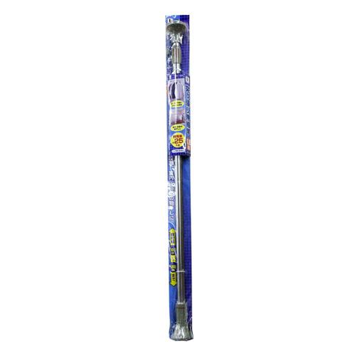 突っ張り伸縮竿 1.8m SD21−1659