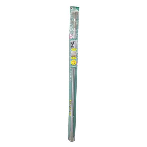 突っ張り伸縮竿 2.4m SD21−1666