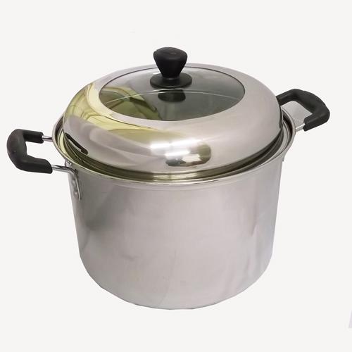 IH 大型鍋 32cm KHM05−2006