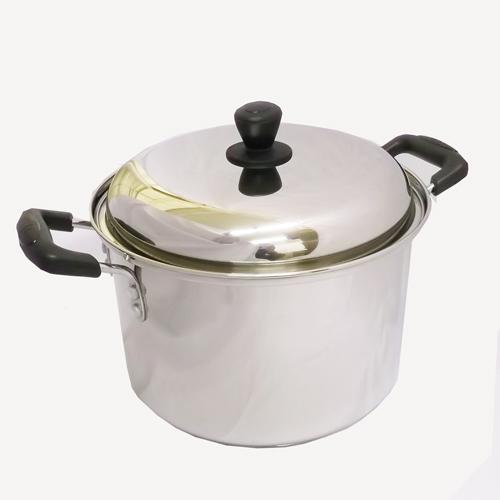 IH 大型鍋 28cm KHM05−2013