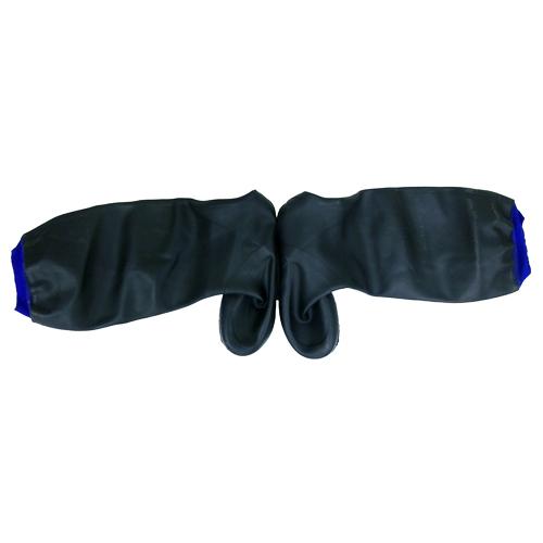 田植え足袋先丸 24.5cm AGB04−3416