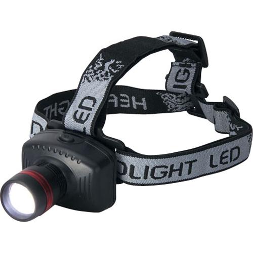 ヘッドライト LXHP−2052