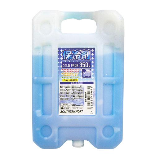 保冷剤 350g BM−350BX